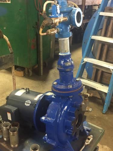 PSI Plumbing, Inc.